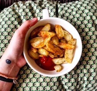 eats_bowlchips