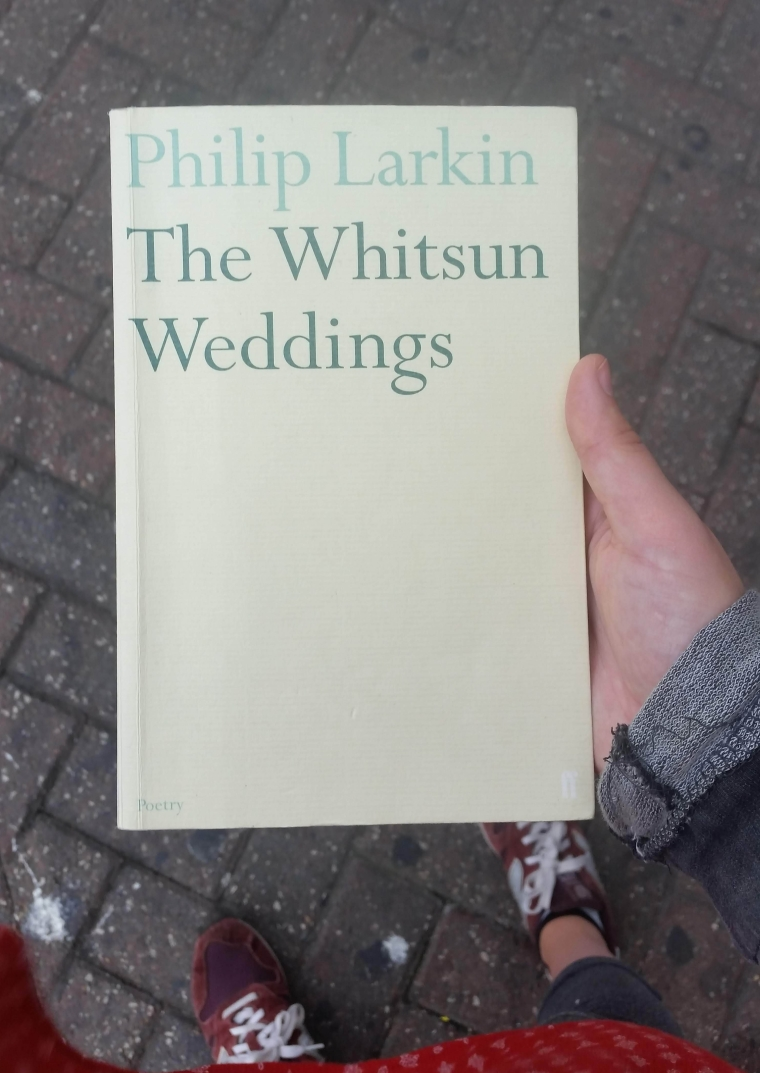 reads_larkin_whitsun